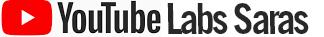 collegamento canale youtube Labs Saras